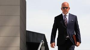 Brian J. Smith Criminal Defense Attorney