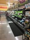 Image 6 of Walmart Supercenter, Irvine