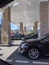 Image 8 of Costco Gasoline, Smyrna