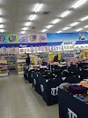 Image 8 of TF Value-Mart Muar, Muar
