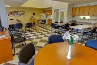 Columbia Heights Retirement And Assisted Living Community