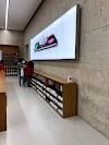Image 7 of Apple Store, Miami Beach