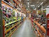 Image 5 of The Home Depot, Elk Grove