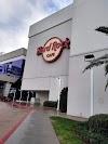Image 1 of Hard Rock Cafe - Biloxi, Biloxi