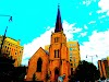 Image 5 of Grace Episcopal Church, Madison