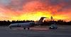 Image 4 of Flagstaff Pulliam Airport (FLG), Flagstaff