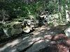Image 6 of Mt. Ascutney State Park, Windsor