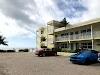 Image 1 of The Neptune Resort, Fort Myers Beach