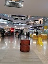 Image 4 of Avenida Chile Shopping Center and Financial, Bogotá