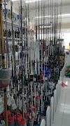 Image 2 of TCE Tackles Sdn Bhd - Bintulu Showroom, Bintulu