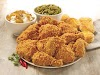 Driving directions to Popeyes Louisiana Kitchen Chicago
