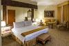 Image 5 of Hotel Quinta Real, Aguascalientes