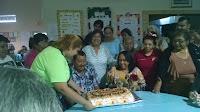 Lupita Adult Day Care, Inc.