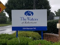 The Waters Of Robertson, LLC
