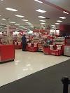 Image 7 of Target, Buffalo