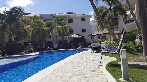 Rosa Hermosa Beach Residences