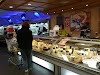 Image 7 of Culinara, Villingen-Schwenningen