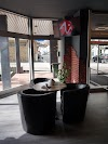 Image 5 of all inclusive Dortmund-dorstfeld, Dortmund