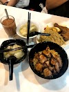 Get directions to 家 JIA CAFE Singapore