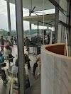 Image 6 of Gamuda Gardens Experience Gallery, Rawang