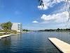 Image 2 of Welland International Flatwater Centre, Welland
