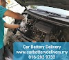 Get directions to TBS Car Battery Shop - Car Battery Delivery Petaling Jaya