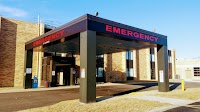 Richland Memorial Hospital Home Health Services