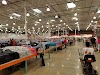 Image 6 of Costco - Sterling, Sterling