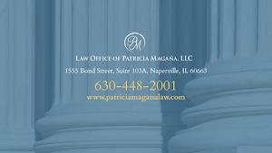 Law Office of Patricia Magaña, LLC
