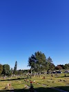 Image 8 of Resurrection Catholic Cemetery & Mausoleum, Rosemead