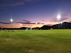 Image 2 of Reach 11 Sports Complex, Phoenix