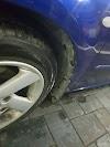 Traffic update near Spalatorie Auto Non-Stop Cafy Jr. București