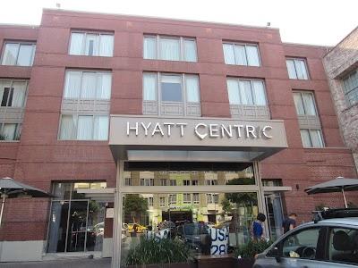 Hyatt Centric Fisherman's Wharf San Francisco Parking - Find Cheap Street Parking or Parking Garage near Hyatt Centric Fisherman's Wharf San Francisco | SpotAngels