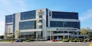 Orange Coast Memorial Medical Center