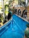 Image 5 of Isrotel Agamim - מלון אגמים, אילת