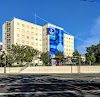 Image 3 of Tallahassee Memorial Hospital, Tallahassee