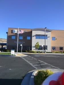 Sevier Valley Hospital