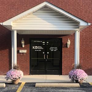 Kelley Overbey Insurance, LLC