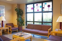 Vibra Hospital Of Northern California D/P Snf
