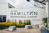 Image 4 of John C. Munro Hamilton International Airport (YHM), Hamilton