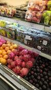 Image 4 of TF-Value Mart Tanjong Malim, Tanjong Malim