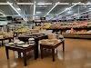 Image 7 of Walmart, Schertz