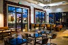 Image 4 of Cavo Coffee, Houston
