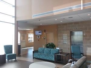 WellStar West Georgia Medical Center