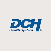 Dch Home Health Care Agency