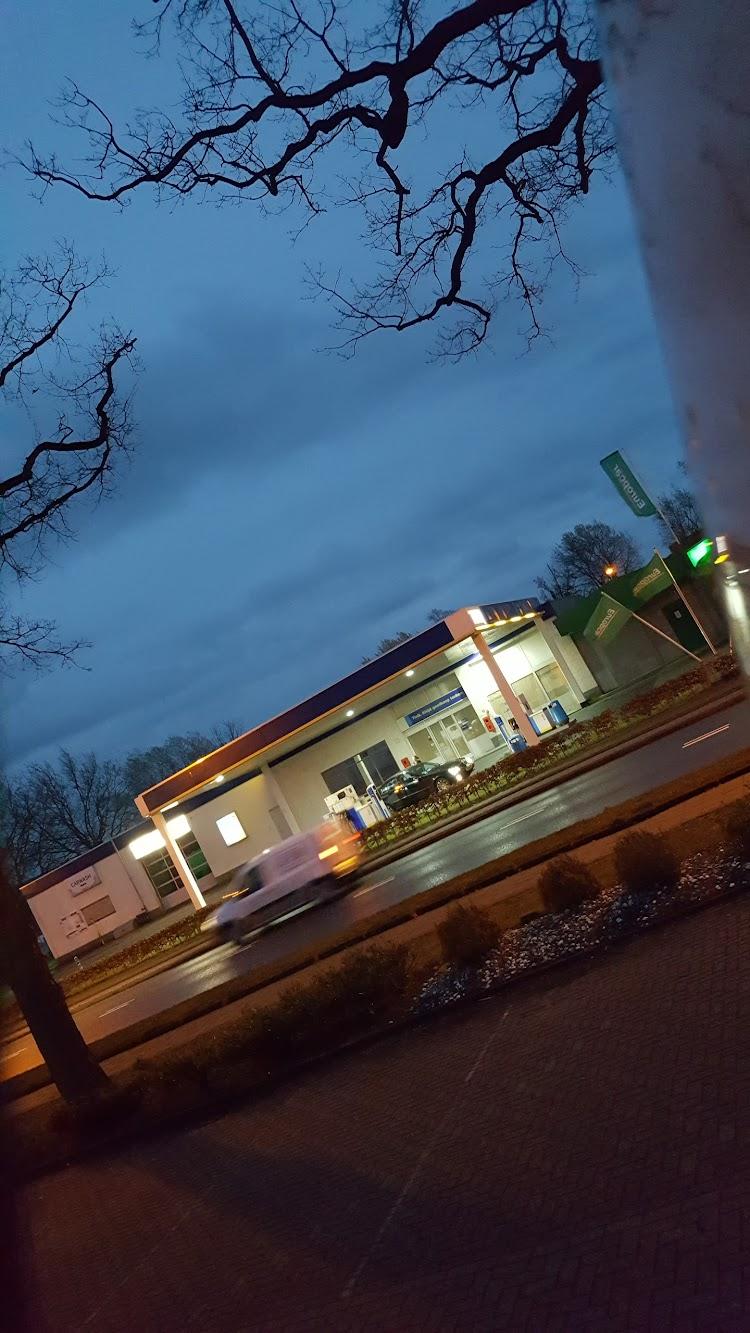 Europcar Autoverhuur Hoogeveen Hoogeveen