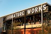 Image 3 of Armature Works, Tampa