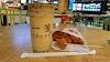 Image 2 of Yi Fang Taiwan Fruit Tea, [missing %{city} value]