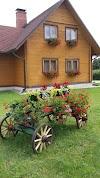 Image 6 of Atpūtas namiņš, Burtnieki