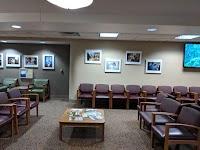 St. Francis Hospital Health Center